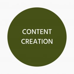 Clove Marketing Content Creation and Copywriting